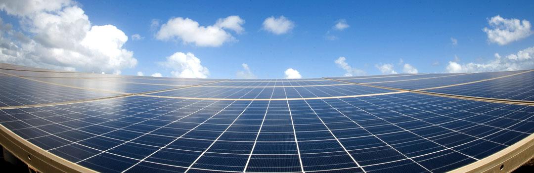 energii-regenerabile-energie-solara