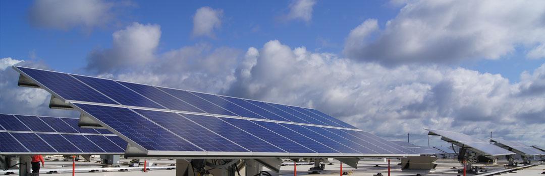 solutii-industriale-energie-solara