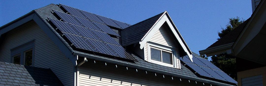 solutii-rezidentiale-energie-solara