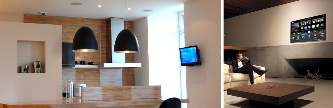 armand-group-smart-home