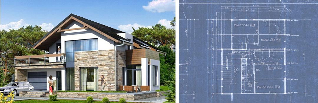 armand-group-cercetare-armand-energy-house