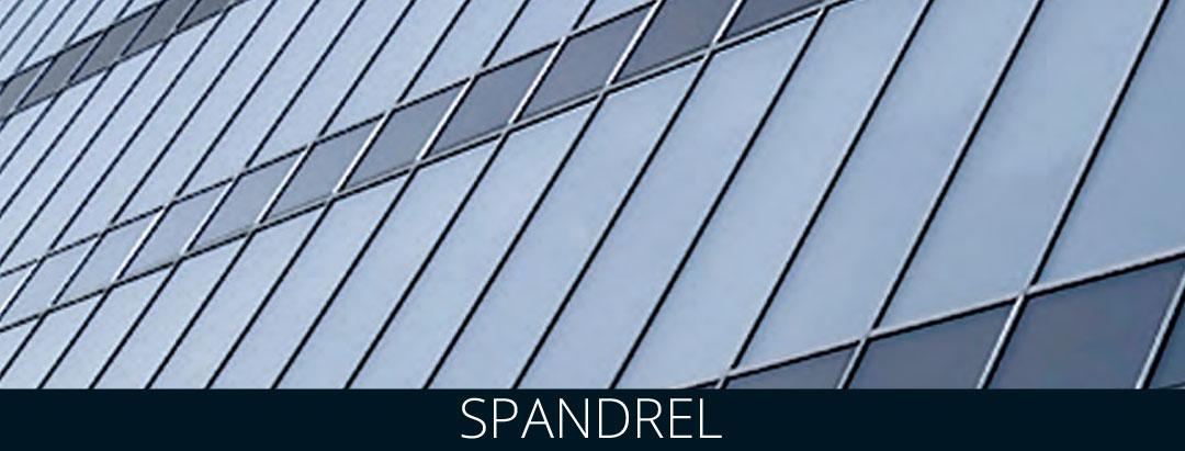 Photovoltaic Glass Armand Group Armand Group