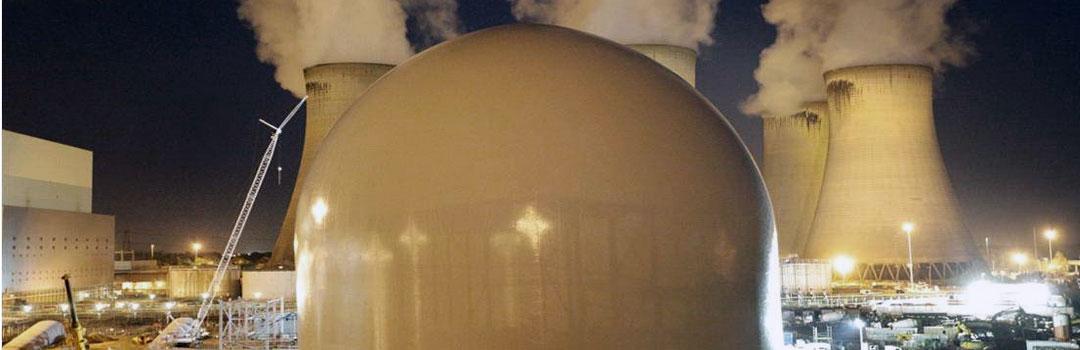 energii-regenerabile-biomasa-biogaz
