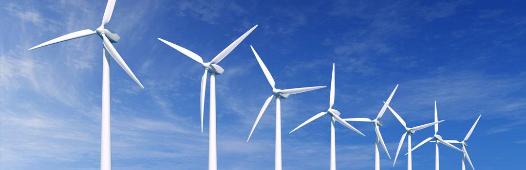 energii-regenerabile-energie-eoliana