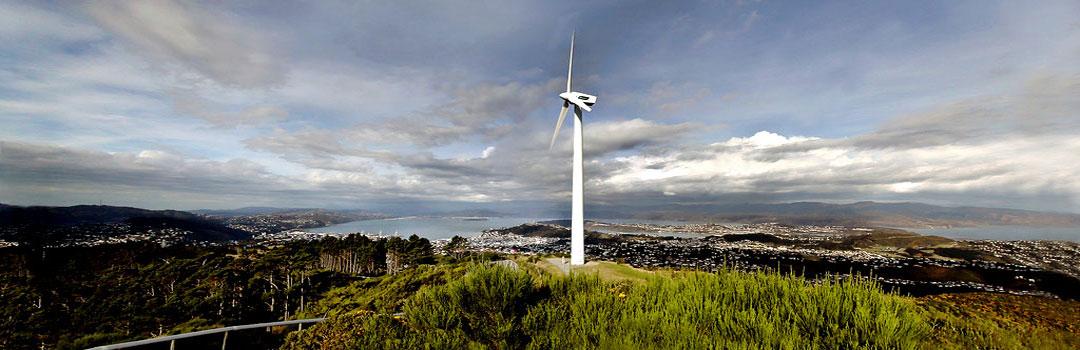 rezidential-energie-eoliana-