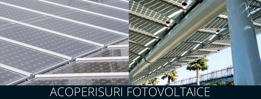 acoperisuri-fotovoltaice