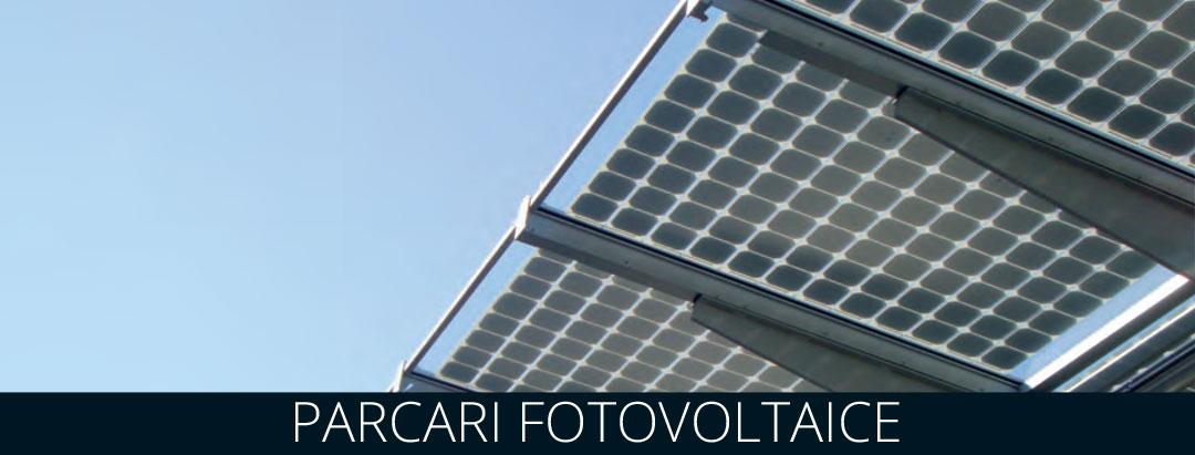parcari-fotovoltaice