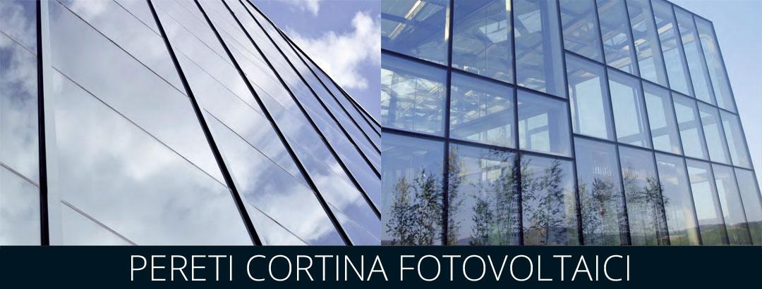 pereti-cortina-fotovoltaici
